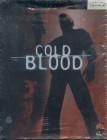 Cold Blood PC Großkarton Neuware