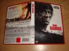 DVD John Rambo VERSANDKOSTENFREI