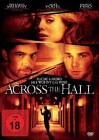 Across the Hall - NEU - OVP - Folie