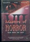 Masters of Horror VII  Neuware