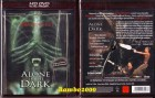 *ALONE IN THE DARK *DIRECTORS CUT* DEUTSCH *HD-DVD* NEU/OVP