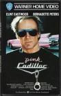 Pink Cadillac ( Warner 1991 ) Clint Eastwood