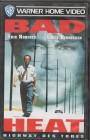 Bad Heat - Highway des Todes ( Warner 1996 ) Eric Roberts