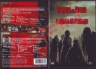 Dawn of the Dead / Land of the Dead / 2 DVDs NEU OVP uncut