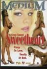 Sweetheart - Shay Sweet