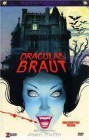 Draculas Braut [X-Rated] (deutsch/uncut) NEU+OVP