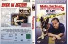 DVD Mein Partner mit der kalten Schnauze Teil 3