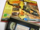 2540 ) bavaria chopper squad mit tomas milian
