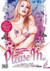 Monique Alexander In Please Me - VIVID