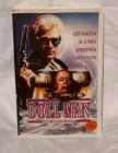 Doll Man - Der Space-Cop ! (Tim Thomerson) Highlight no DVD