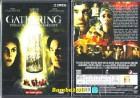 *THE GATHERING *UNCUT* DEUTSCH *DOPPEL-DVD* NEU/OVP