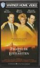 Fegefeuer der Eitelkeiten ( Warner 1990 ) Tom Hanks
