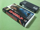 DEADBOLT Justine Bateman / Adam Baldwin ASCOT VHS