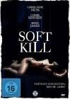 Soft Kill - NEu - OVP - Folie