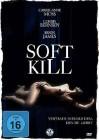 Soft Kill - NEu - OVP - Folie
