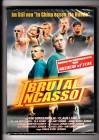 Brutal Incasso  DVD NEU OVP