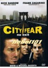 CITY FEAR - NO EXIT - ACTION