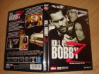 DVD Kill Bobby Z Versandkostenfrei
