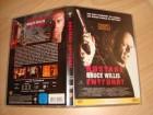 DVD Hostage - Entführt VERSANDKOSTENFREI