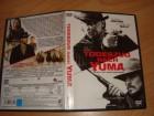 DVD Todeszug nach Yuma VERSANDKOSTENFREI