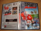 DVD Best Of Sports Bloopers VERSANDKOSTENFREI