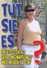 BB - Tut Sie ES - DVD - NEU (dvd188)