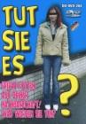 BB - Tut Sie ES - DVD - NEU (dvd204)