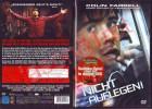 Nicht auflegen! C. Farrell / DVD NEU OVP uncut
