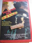 Der Sohn der Hölle - Der Teufel persönlich - 1987