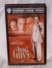 Bad Guys(Lance Henriksen)Warner Großbox uncut no DVD selten
