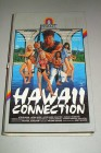 Playmate DONA SPEIR +Hawaii Connection+ SEX u. ACTION satt !