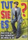 BB - Tut Sie ES - DVD -  NEU (180)