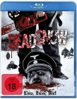 Dead Snow [Blu-ray] (deutsch/uncut) NEU+OVP