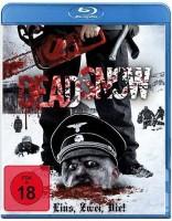 Dead Snow [Blu-ray] (deutsch/uncut) NEU+OVP