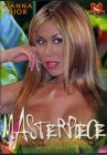 Masterpiece - Kiana Dior - Sin City