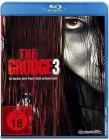 Grudge 3 [Blu-ray] (deutsch/uncut) NEU+OVP