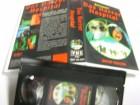 1891 ) GMT video Brett Leonards Das Horror Hospital