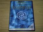 Atlantis - Deluxe Edition, 2 DVDs