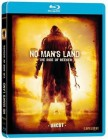 No Mans Land - Rise Of The Reeker [Blu-ray] (uncut) NEU+OVP