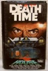 Death Time (Arthur Franz) Stardust Pictures Großbox TOP ! !