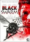 Black Swarm - Wenn du ihn siehst, ist es zu spät - NEU - OVP
