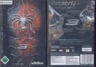 Spider-Man 3 PC Neuware