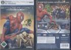 Spider-Man Freund oder Feind PC NEUWARE