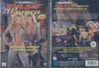 Playboy DVD Fast Women Neu