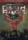DEATH RACE - Extended Version - STEELBOOK - RAR!!!