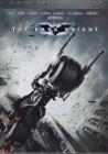 BATMAN - THE DARK KNIGHT - 2-Disc S.E. - STEELBOOK -