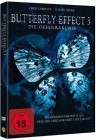 Butterfly Effect 3 (deutsch/uncut) NEU+OVP