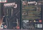 Torrente 3 The Protector USK 18 Neuware