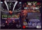 Evil Aliens / DVD NEU OVP uncut / Ab 50,00 E Versandfrei
