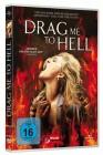 Drag Me To Hell [Sam Raimi] (deutsch/uncut) NEU+OVP